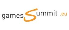 Games Summit